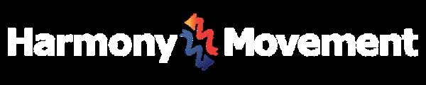 Harmony Movement Logo