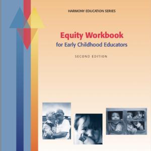 ECE Equity Workbook cover