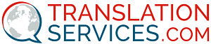 TranslationServices.com Logo