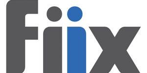 Fiix software logo